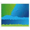 Pitchtec Concept Logo